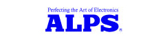 Alps Electric Talent Network