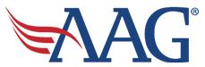american advisor group