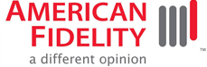Jobs and Careers at American Fidelity>
