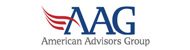 American Advisors Group Talent Network