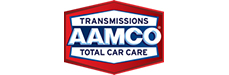 Jobs and Careers atAmerican Driveline Systems Inc>