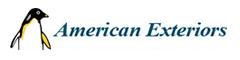 American Exteriors Talent Network