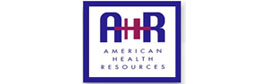 American Health Resources, Inc. Talent Network