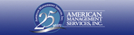 American Management Services Talent Network