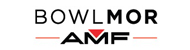 AMF Bowling Talent Network