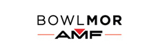 Jobs and Careers at AMF Bowling>