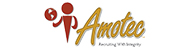 Amotec, Inc. Talent Network