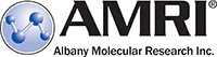 Jobs and Careers at Albany Molecular Research, Inc>