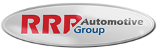 Jobs and Careers at RRR Automotive Group>
