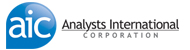 Analysts International Corporation Talent Network