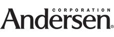 Jobs and Careers atAndersen Corporation>