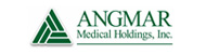 AngMar Medical Holdings Talent Network