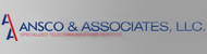 Ansco & Associates Talent Network