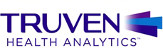 Jobs and Careers at Truven Health Analytics>