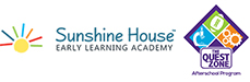 Jobs and Careers atThe Sunshine House>