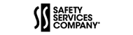 Safety Services Company Talent Network