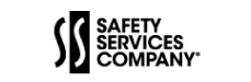 Jobs and Careers at Safety Services Company>