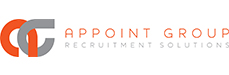 Jobs and Careers at Appoint Group>