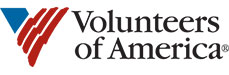 Jobs and Careers at Volunteers of America>