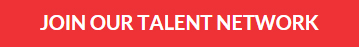 Jobs at The Salvation Army - Eastern Territory Talent Network