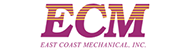 East Coast Mechanical, Inc. Talent Network
