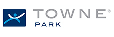 Jobs and Careers at Towne Park>