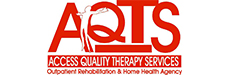 Jobs and Careers at AQTS Home Health>