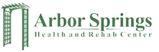 Jobs and Careers at Arbor Springs Health & Rehab Center>