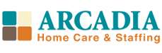 Jobs and Careers at Arcadia Home Care & Staffing>