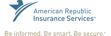 Jobs and Careers at American Republic Insurance Services>