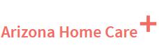 Jobs and Careers atArizona Home Care>