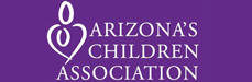 Jobs and Careers at Arizona's Children Association>