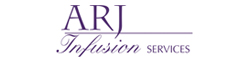 ARJ Infusion Services Talent Network