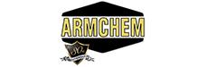 Jobs and Careers atArmchem International>