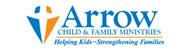 Arrow Child & Family Ministries Talent Network