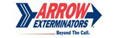 Arrow Exterminators Talent Network