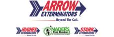Jobs and Careers atArrow Exterminators' Family of Companies>