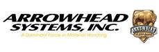 Jobs and Careers atArrowhead Systems Inc.>