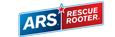Jobs and Careers atAmerican Residential Services>