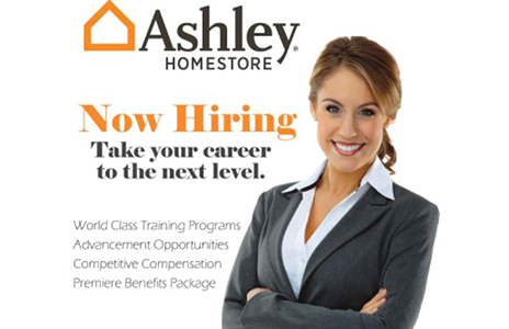 Jobs And Careers At The Ashley Furniture Homestores Fredericksburg Va Talent Network