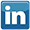 Ashley Home Store Linkedin