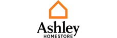 Jobs and Careers at Ashley Furniture HomeStore>