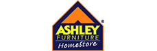 Ashley Furniture Homestore of Central New Jersey Talent Network
