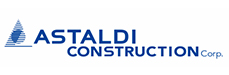 Jobs and Careers at Astaldi Construction Corporation>
