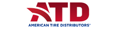 American Tire Distributors Talent Network