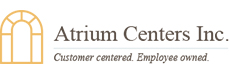 Jobs and Careers at Atrium Living Centers>