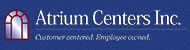 Atrium Living Centers Talent Network