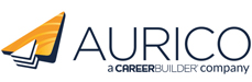 Aurico Talent Network