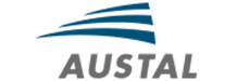 Jobs and Careers at Austal>