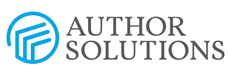 Jobs and Careers atAuthor Solutions, LLC>